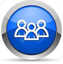 http://ivpz.org/images/stories/obgovorenya.jpg
