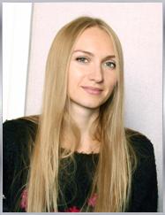 http://ivpz.org/images/stories/samoilova1.jpg