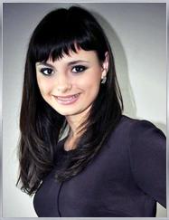http://www.ivpz.org/images/stories/kalinina.jpg