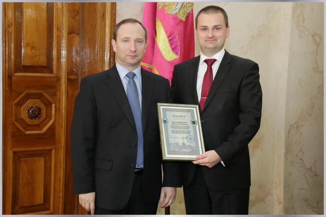 http://www.ivpz.org/images/stories/kolodyagnii_govten2015.jpg
