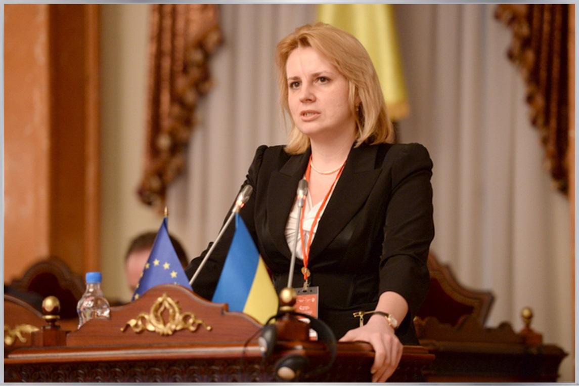 http://www.ivpz.org/images/stories/moskv_vist_kiiv_istor_2.jpg