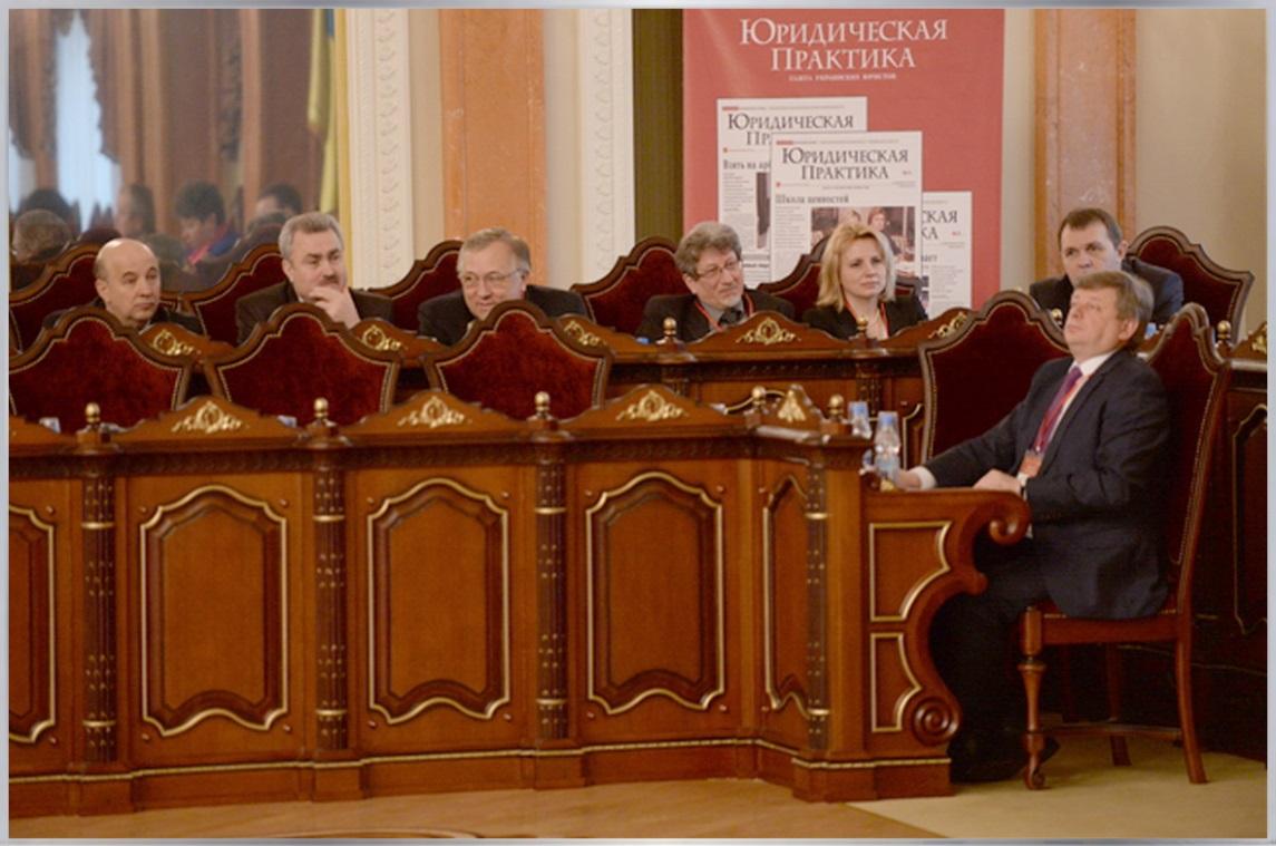 http://www.ivpz.org/images/stories/moskv_vist_kiiv_istor_1.jpg