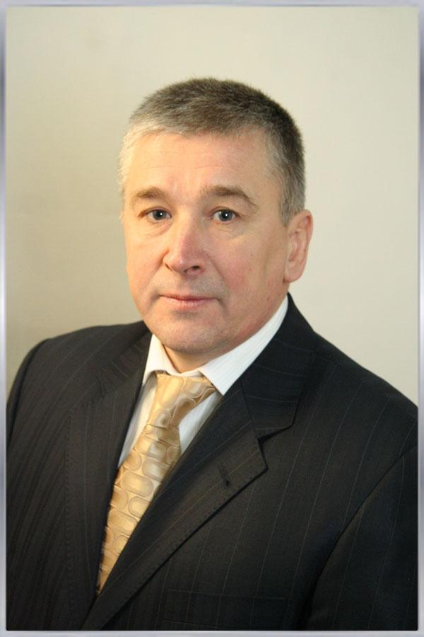 Валерій Юрійович Шепітько