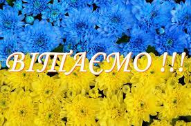 Відзначення наших провідних учених з нагоди Дня Конституції України