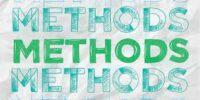 """Відкрита дискусія молодих дослідників """"Методологія сучасних правових досліджень"""""""