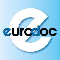 Eurodoc Conference 2021 - знайомимося із сучасними трендами у підготовці докторів філософії в Європі