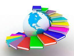 1 вересня – День знань в Україні!
